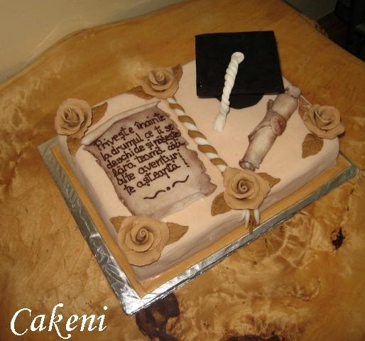 ballagási torta képek Kreativ Torta: Ballagási torták ballagási torta képek