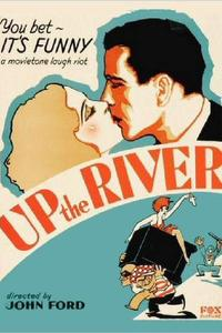 Watch Up the River Online Free in HD
