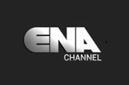 ENA CHANNEL TV LIVE