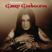 [2003] - The Essential Ozzy Osbourne (2CDs)