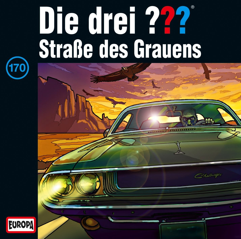 http://www.amazon.de/170-Stra%C3%9Fe-Grauens-Die-Drei/dp/B00JBUMQ7U/ref=sr_1_1?s=music&ie=UTF8&qid=1417715487&sr=1-1&keywords=drei+fragezeichen