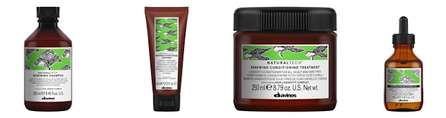 Davines-NaturalTech-Renewing-linea