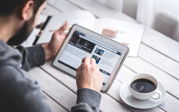 3 formas sencillas de ganar dinero en internet