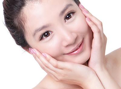 Uống collagen có tốt không trong quá trình làm đẹp da