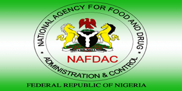 NAFDAC Destroys Products Worth Over N105m In Nasarawa, Benue States
