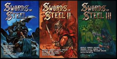 bal sagoth, byron roberts, swords of steel