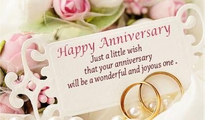 20 Kata Ucapan Ulang Tahun Pernikahan Anniversary Untuk Suami Yang Romantis Talitashare Com