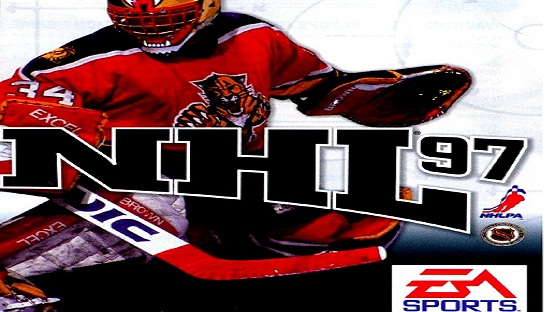NHL 97 Game Download Free For Pc - PCGAMEFREETOP