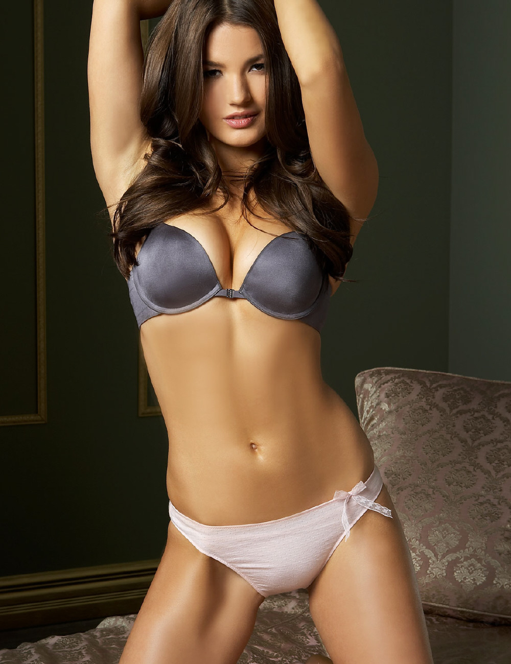 Most Beautiful And Sexy Women