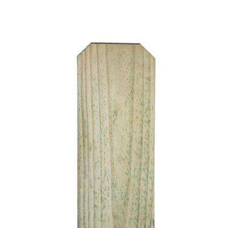 https://www.homedepot.com/p/1-in-x-5-1-2-in-x-6-ft-Pressure-Treated-Pine-Dog-Ear-Fence-Picket-102560/202319053