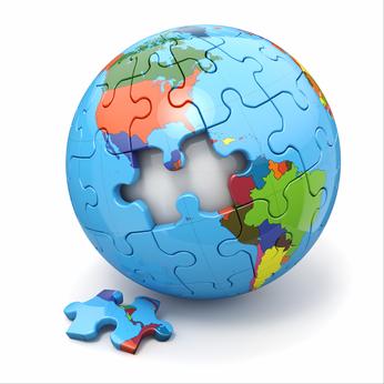 ¿Cambia el rumbo de la globalización?