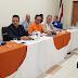 ¡Huelga continua! cuarta reunión sin acuerdo entre sindicatos y gobierno