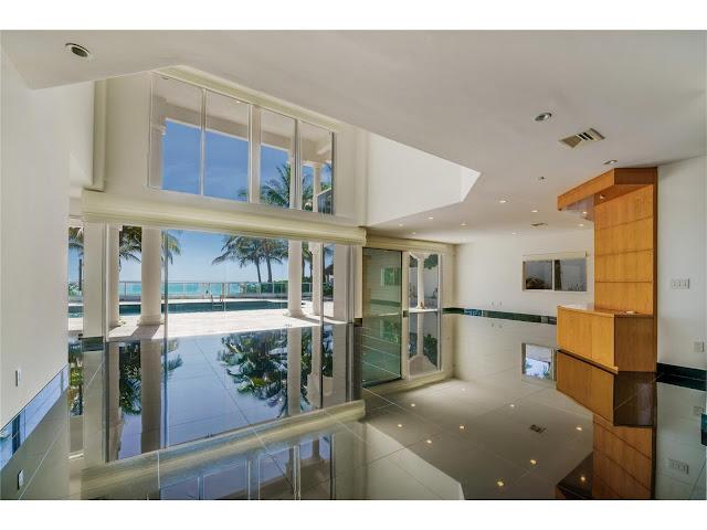 http://www.fernando.realtor/property/fl/33160/golden-beach/golden-beach-sec-a--golden-beach/667-ocean-blvd/573d7162bb97524118000257/
