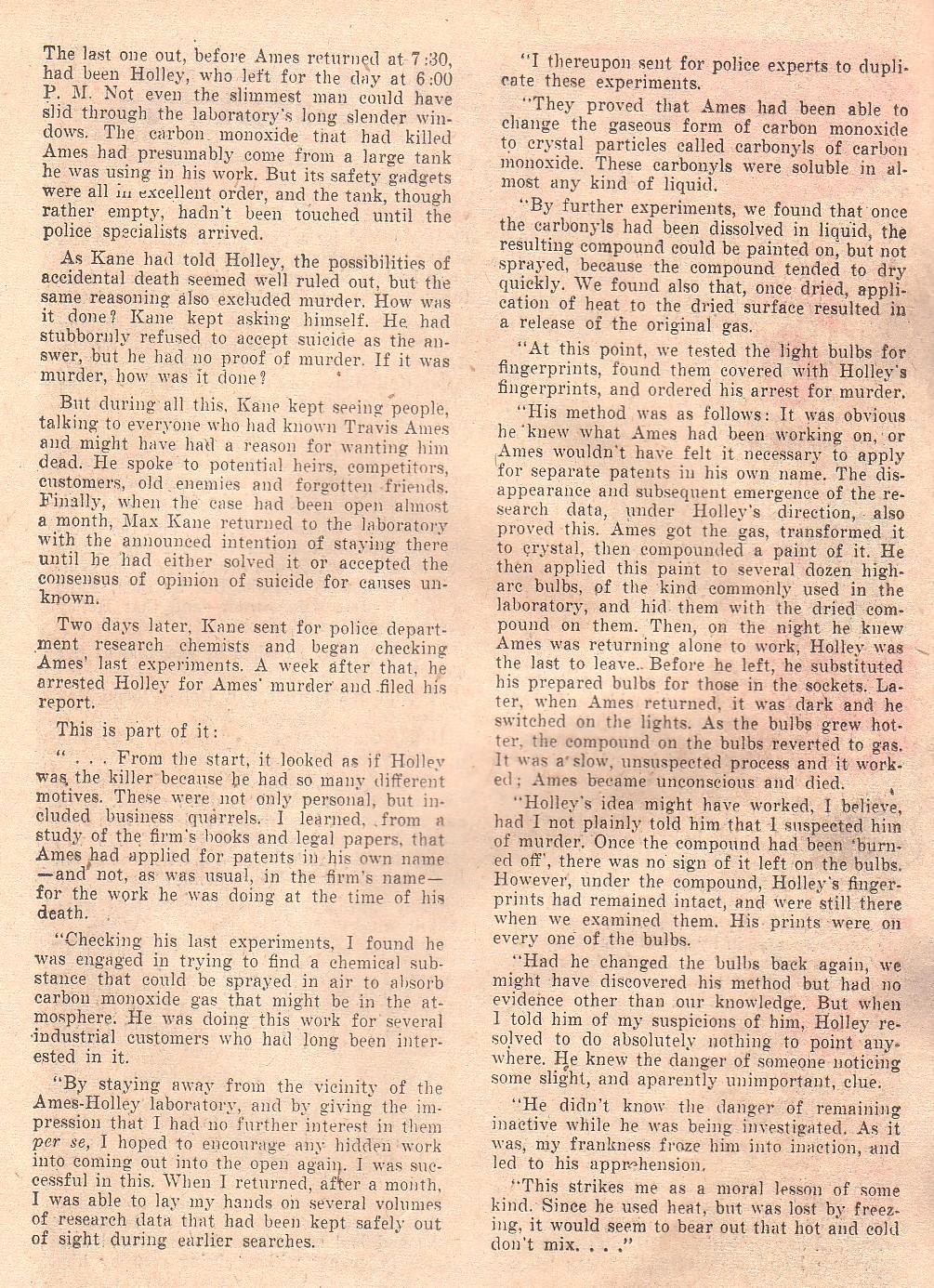 Detective Comics (1937) 114 Page 35