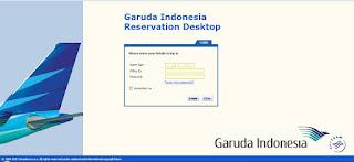 Email Tiket Altea Amadeus