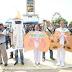 EL PERÚ INVERTIRÁ 142 MILLONES DE SOLES PARA REDUCIR CASOS DE TUBERCULOSIS