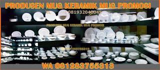 Mug Promosi | Tableware Ceramik, Mug Keramik, Gelas keramik, souvenir mug, Mug Souvenir, Mug Hadiah, Bingkisan Mug, Mangkok Keramik Piring Keramik, Cangkir Keramik, Asbak keramik