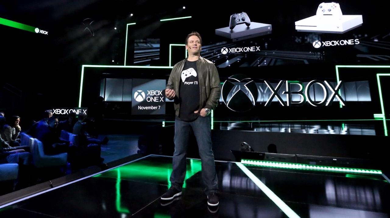 E3-2017-Video
