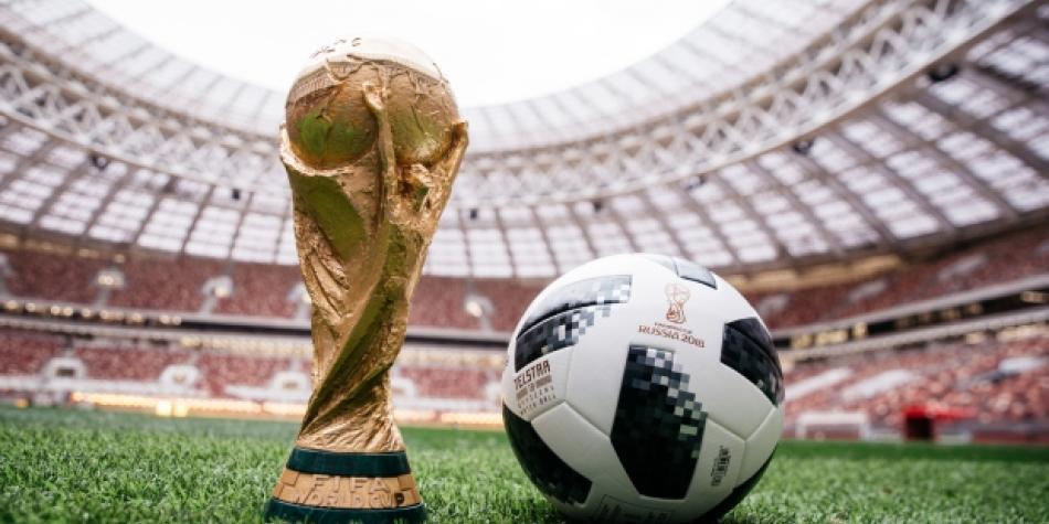 Coppa-del-mondo-pallone-con-chip