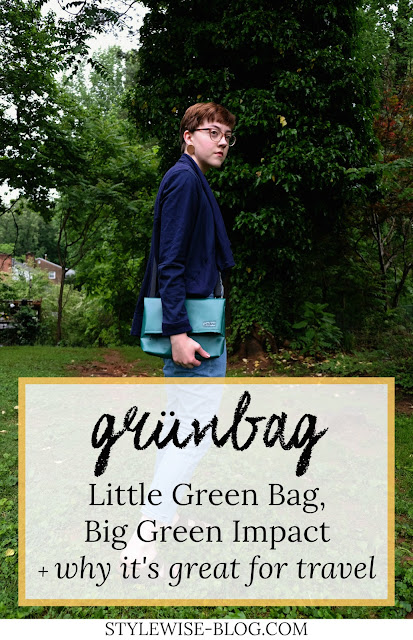 eco-friendly vegan ethical bag grunbag stylewise-blog.com