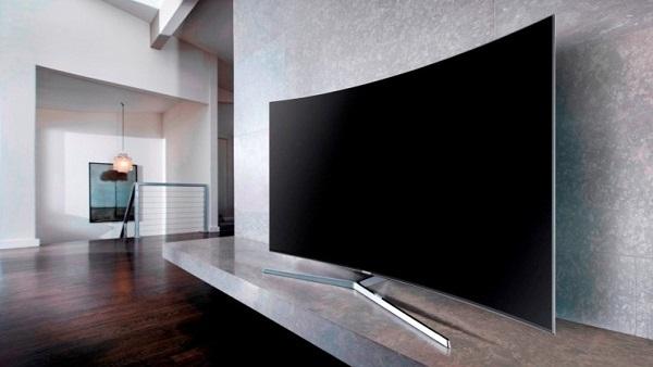 """""""سوني"""" تعلن عن أجهزة 4K HDR LCD من سلسة Z بنظام تشغيل Android TV"""