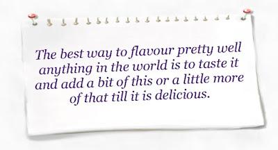 taste-and-season-tips