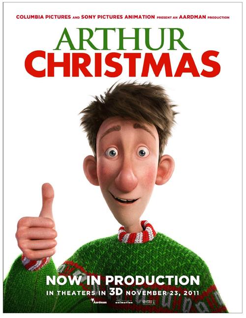 arthur christmas related keywords amp suggestions arthur christmas