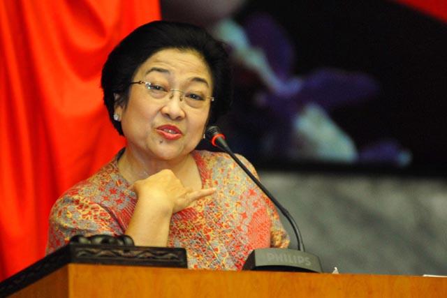 Kasus BLBI di Masa Megawati Diusut, JK: Pelaksana yang Salah Bukan Aturannya