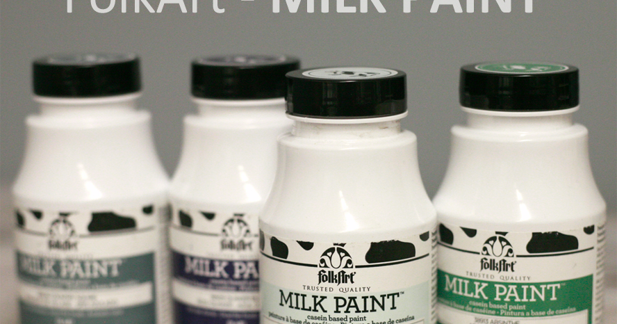 Mix Powdered Metal Paint