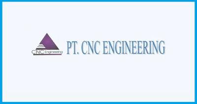 Lowongan Kerja Premium 2019 SMA, SMK PT CNC Group Bekasi