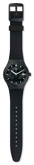 Swatch Sistem51 20161