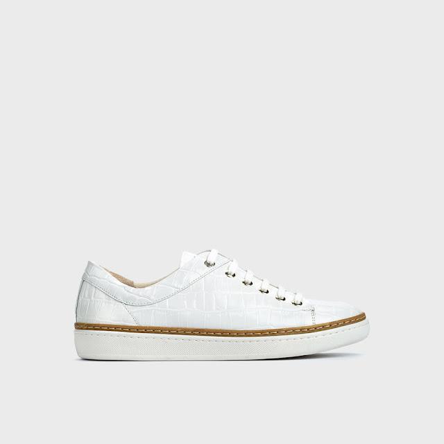 Zapatoblanco-elblogdepatricia-calzadoespañol-Martinelli