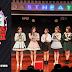Sambut Ulang Tahun Kedua, BEJ48 akan Gelar Kouhaku Uta Gassen