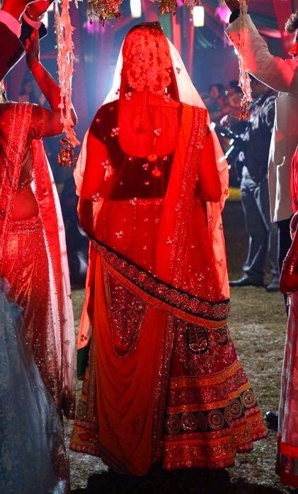 Wedding Organizer Karawang 8