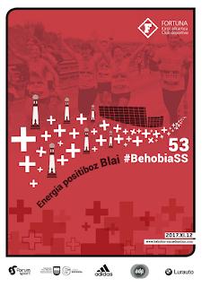 BSS 53 - Revista