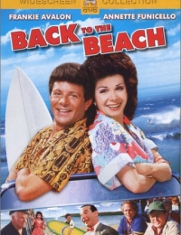 Back to the Beach | Bmovies