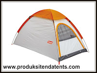 http://produksitendatents.blogspot.co.id/2016/06/tenda-dome.html