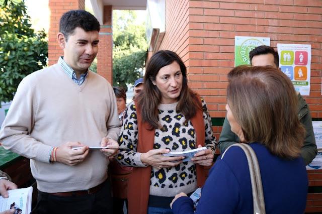 http://www.esvalverde.com/2018/11/proponen-una-nueva-politica-sanitaria.html