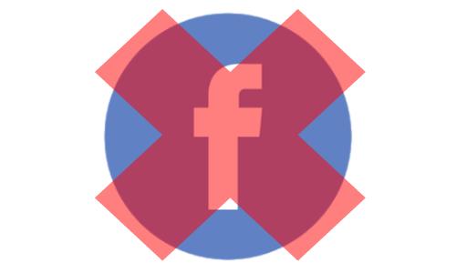 Cara Menghapus Akun Facebook Sendiri Lewat Hp Cara Menghapus Akun Facebook Sendiri Lewat Hp Dengan Mudah