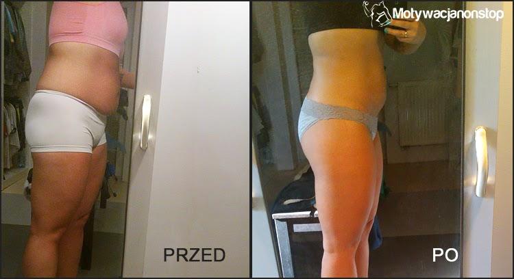 Jak schudnąć 5 kg w 2 tygodnie jadłospis pro ana