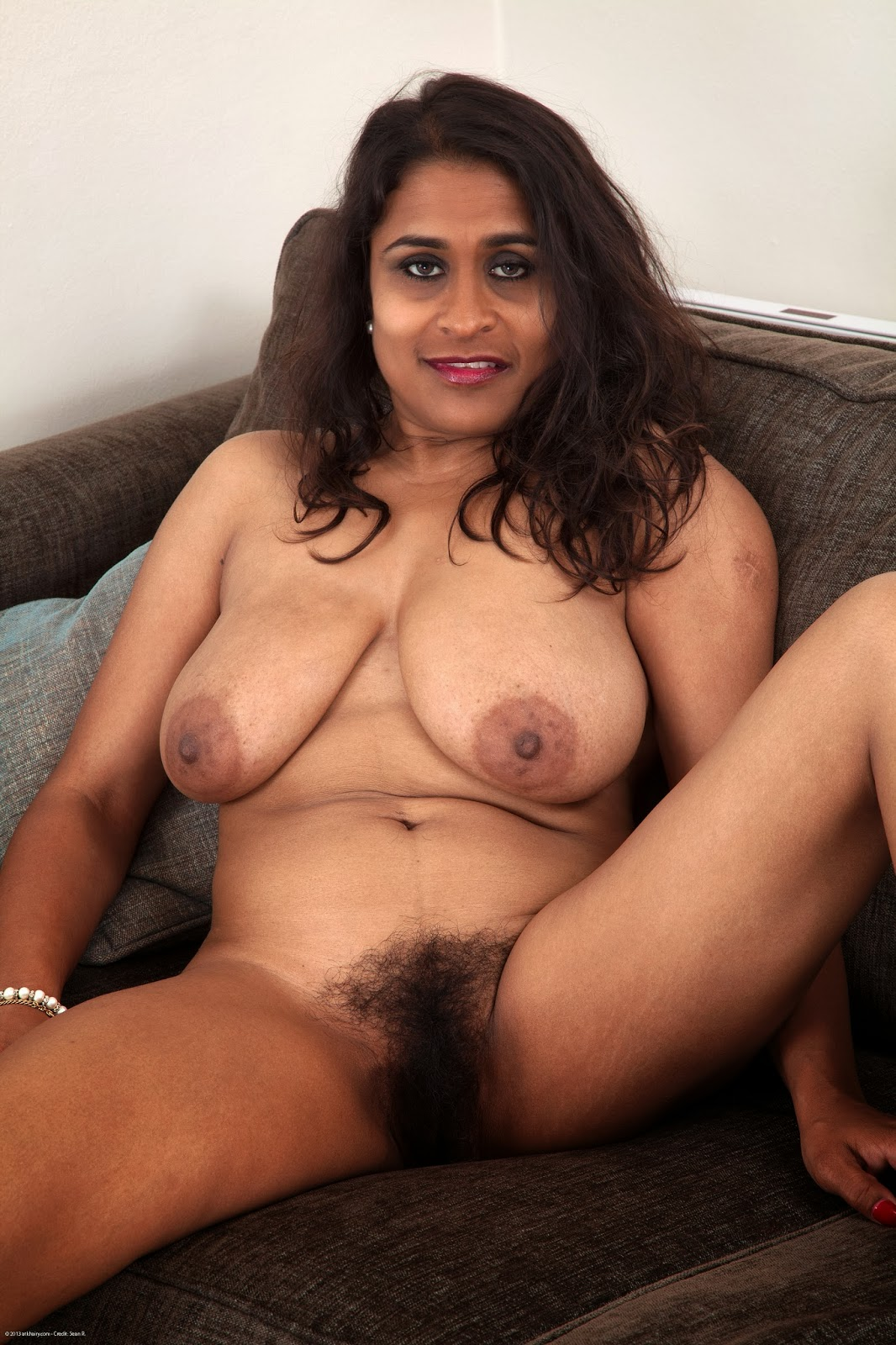 Indian nude women pic