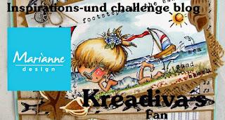 https://mariannedesignkreadivas.blogspot.nl/2017/12/challenge41-alles-geht-mit-marianne.html