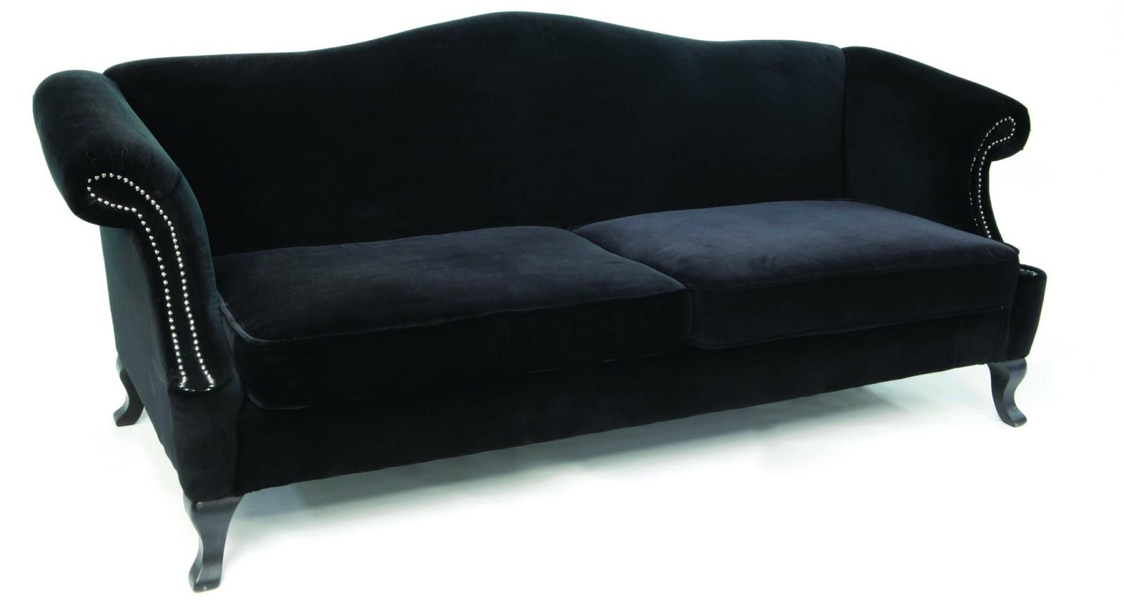 Alvorlig U Sofa Brugt | Flot Sovesofa Med Chaiselong I Top Kvalitet OE29