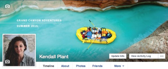 facebook page cover photo size converter