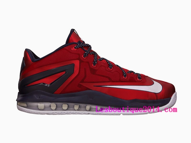 huge selection of a3d9b 1d1d4 Catégorie  Lesboutique2014.com -   Nike Basket-ball   LeBrom James   Nike  LeBron 11 XI   Nike KD7
