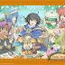 Atelier Annie: Alchemists of Sera Island [Juego NDS]