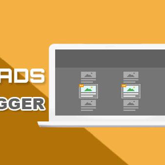 Como adicionar anúncios AdSense In-Feed para o Blogger?