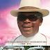 SENATOR OLOROGUN FELIX OVUODUROYE IBRU - @chieftomikimi