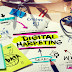 Get to know the Importance of Digital Marketing and Branding Education