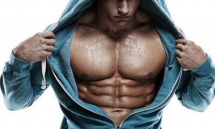 هذه الأطعمة والمشروبات تمنعك من بناء العضلات